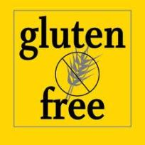 Gluten Free Personal Chef