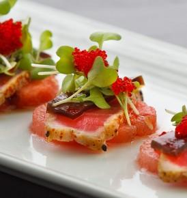 Watermellon-tuna-