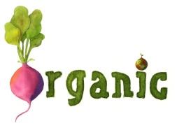 Organic beat